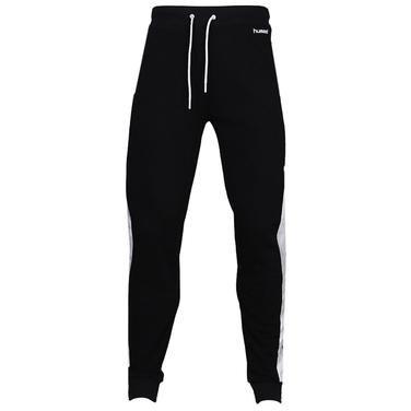 James Erkek Siyah Günlük Pantolon 930529-2001 1146154
