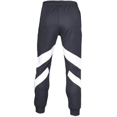 Alanza Erkek Siyah Pantolon 930513-2001 1145783