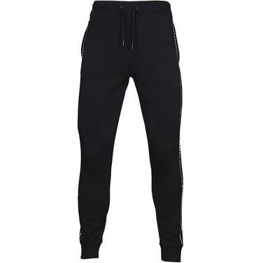 Wilbert Erkek Siyah Günlük Pantolon 930544-2001 1146172