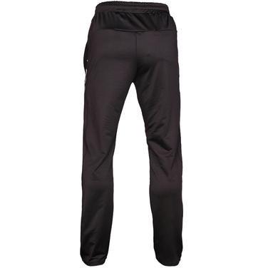 Severo Erkek Siyah Günlük Pantolon 930539-2001 1146171