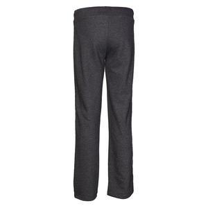Yaromir Çocuk Siyah Günlük Pantolon 930595-2508