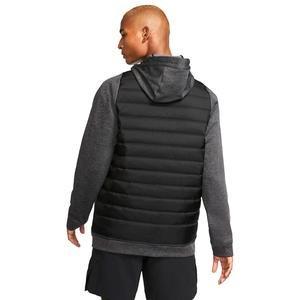 Therma Erkek Gri Antrenman Sweatshirt BV6298-032