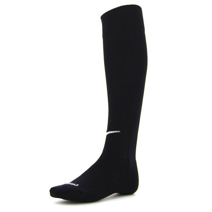 U Nk Academy Otc Erkek Siyah Futbol Çorap SX4120-001 572412