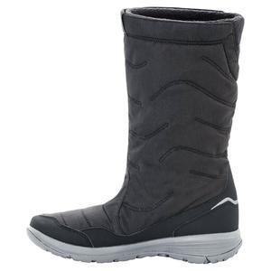 Vancouver Texapore Boot W Kadın Siyah Outdoor Ayakkabı 4028201-6000