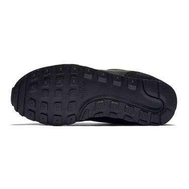 Md Runner 2 Kadın Siyah Günlük Ayakkabı 749869-001 762758
