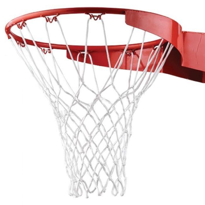 Beyaz Basketbol Pota Ağı 20207-BS 97349