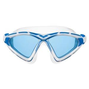 X-Sight 2 Unisex Çok Renkli Yüzücü Gözlüğü 1E09171