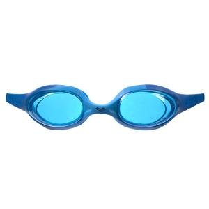 Spider Jr Unisex Mavi Yüzücü Gözlüğü 9233878