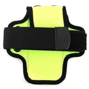 Lightweight Neon Sari-Siyah Telefon Kol Bandi N.RN.25.710.OS