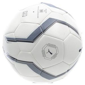 Fifa Quality Ball Beyaz Futbol Topu 08281401