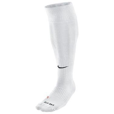U Nk Acdmy Otc Erkek Beyaz Futbol Çorap SX4120-101 104206