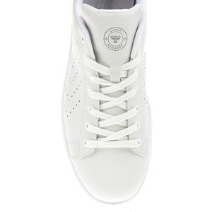 Walter Unisex Beyaz Günlük Ayakkabı 204155-9425