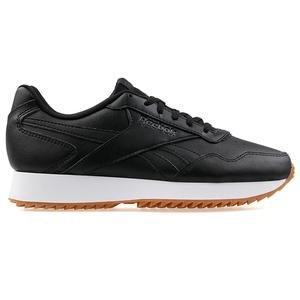Royal Glide Rpldbl Kadın Siyah Günlük Ayakkabı DV6674