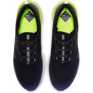 Odyssey React 2 Shield Erkek Siyah Koşu Ayakkabısı BQ1671-002