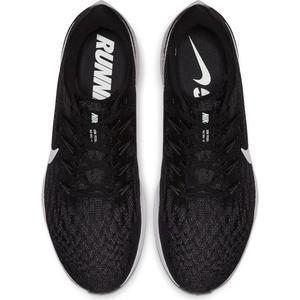 Air Zoom Pegasus 36 Erkek Siyah Koşu Ayakkabısı AQ2203-002