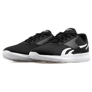Dart Erkek Siyah Koşu Ayakkabısı FV4126