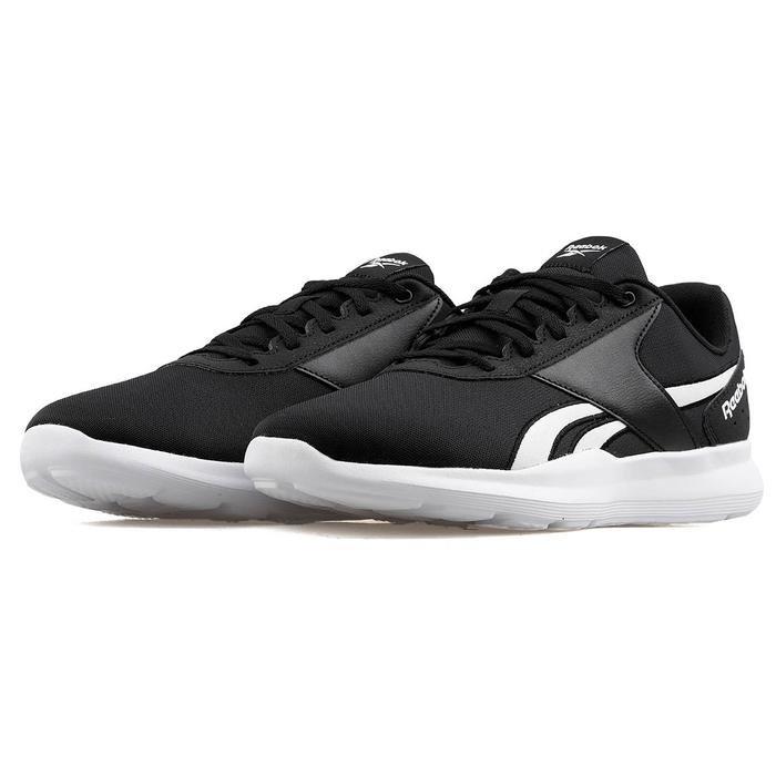 Dart Erkek Siyah Koşu Ayakkabısı FV4126 1178039