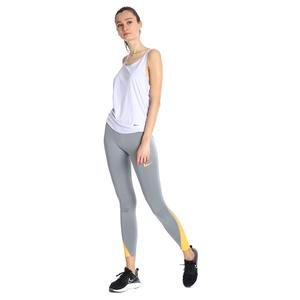 Fitness Kadın KOmbini