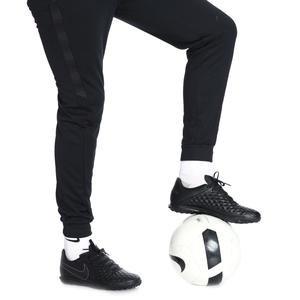 Erkek Futbol Kombini