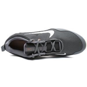 Air Max Alpha Erkek Siyah Antrenman Ayakkabısı AT1237-010