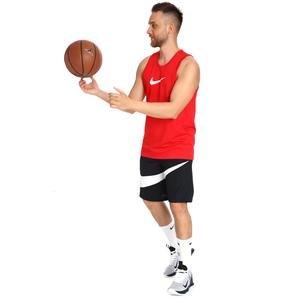 Basketbol Yıldızı Kombini