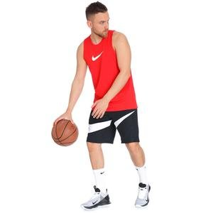 Erkek Basketbol Kombini