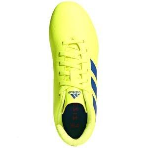 Nemeziz 18.4 Fxg J Çocuk Sarı Krampon Futbol Ayakkabısı CM8509