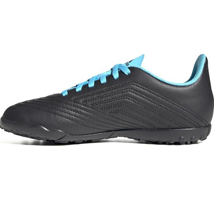 Predator 19.4 Tf J Çocuk Siyah Halı Saha Futbol Ayakkabısı G25826 1148852