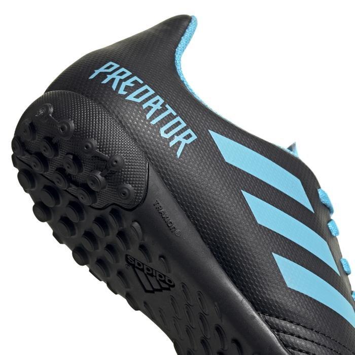 Predator 19.4 Fxg J Çocuk Siyah Krampon Futbol Ayakkabısı G25823 1148831