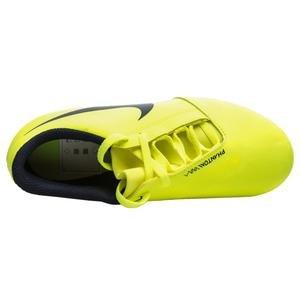 Jr Phantom Venom Club Fg Çocuk Yeşil Krampon Futbol Ayakkabısı AO0396-717