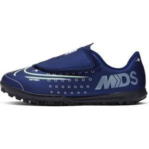 Jr Vapor 13 Club Mds Tf Ps (V) Çocuk Lacivert Halı Saha Futbol Ayakkabısı CJ1180-401