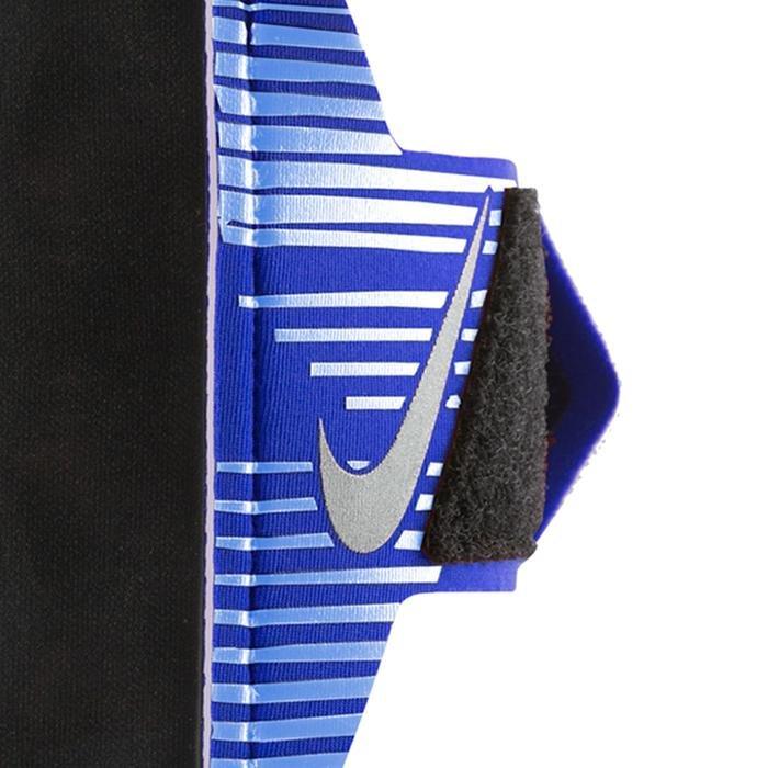 Lean Cırt Cırtlı Mavi Desenli Koşu Telefon Kolluk N.RN.68.439.OS 937888