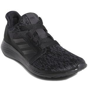 Edge Lux 3 W Kadın Siyah Koşu Ayakkabısı B96338