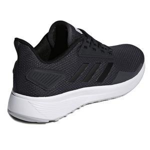 Duramo 9 Kadın Siyah Koşu Ayakkabısı B75990
