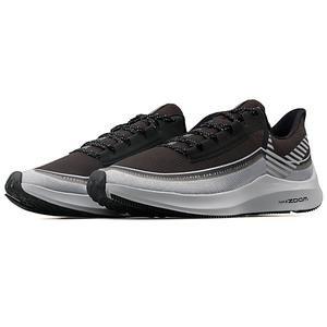 Zoom Winflo 6 Shield Kadın Siyah Koşu Ayakkabısı BQ3191-001