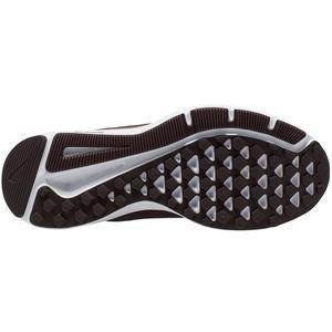Quest 2 Kadın Bordo Koşu Ayakkabısı CI3803-601