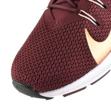 Quest 2 Kadın Bordo Koşu Ayakkabısı CI3803-601 1126708