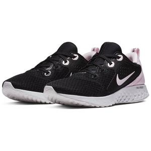 Legend React Kadın Siyah Koşu Ayakkabısı AA1626-007