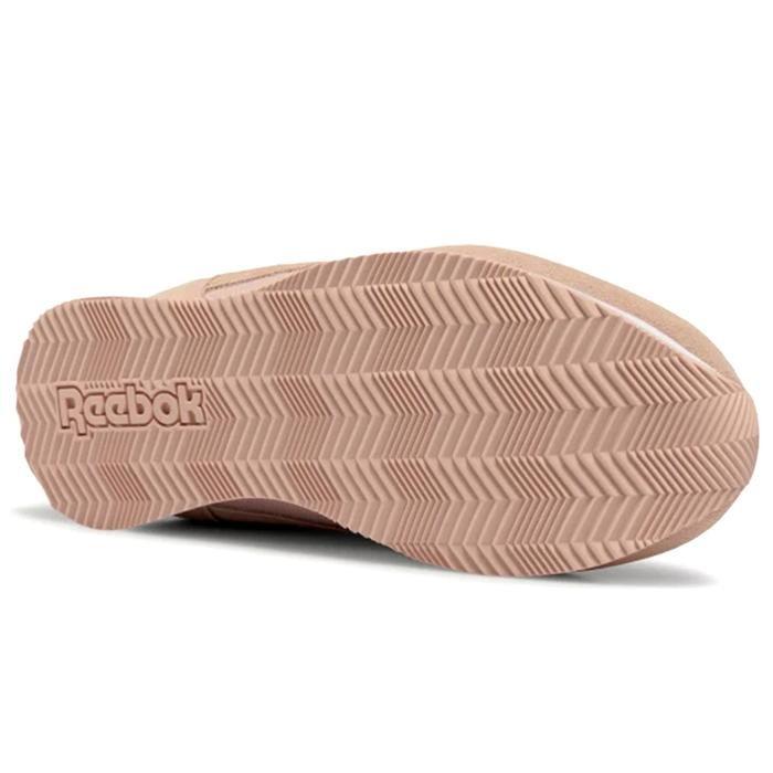 Royal Cl Jogger 2 Kadın Pembe Günlük Ayakkabı DV7765 1146446