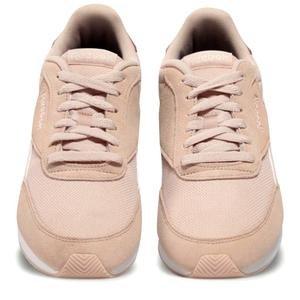 Royal Cl Jogger 2 Kadın Pembe Günlük Ayakkabı DV7765
