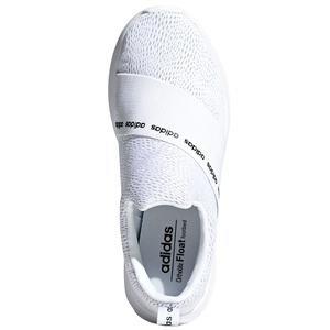 Refine Adapt Kadın Beyaz Günlük Ayakkabı DB1338