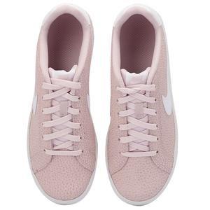 Court Royale Kadın Pembe Günlük Ayakkabı CD5406-600