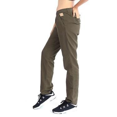 Lw Lakewood Kadın Pantolon 357700-6032 354891