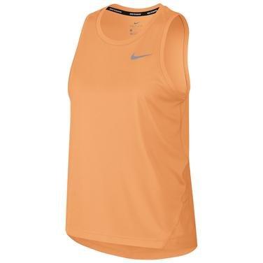 Miler Kadın Turuncu Koşu Atleti AJ8102-882 1121940