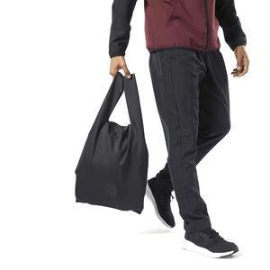 W Ost Shopper Kadın Siyah Çanta EC5464