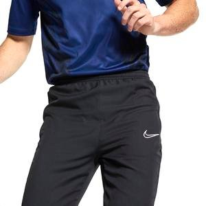 Dry Academy Erkek Siyah Futbol Eşofman Altı AR7654-014