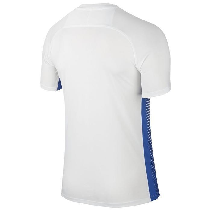 Dry Precision Erkek Beyaz Futbol Tişört 832975-101 920577