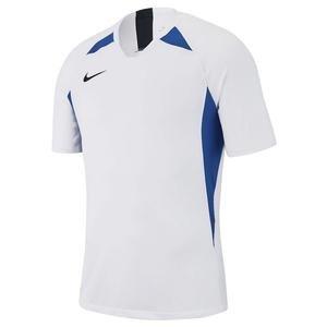 Dry Legend Jsy Erkek Beyaz Futbol Forma AJ0998-102