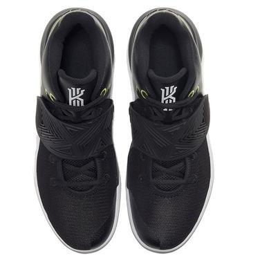 Kyrie Flytrap III NBA Erkek Siyah Basketbol Ayakkabısı BQ3060-001 1173642