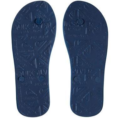 Molokai Nitro Erkek Mavi Parmak Arası Terlik AQYL100562-XBBB 1018858